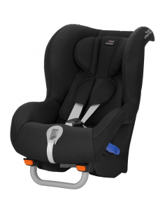 BRITAX/ROMER - MAX WAY,...