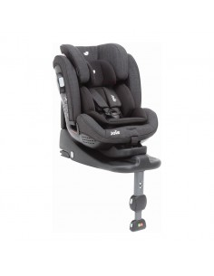 JOIE - STAGES isofix,...
