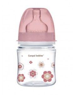 CANPOL BABIES Butelka 120...