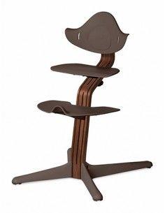 EVOMOVE Nomi krzesełko...