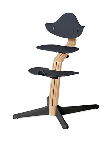 EVOMOVE Nomi krzesełko ergonomiczne...