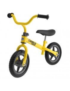 CHICCO Rower biegowy Ducati...