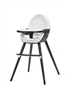 KINDERKRAFT FINI krzesełko...