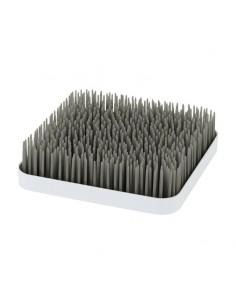 BOON Suszarka Grass Grey