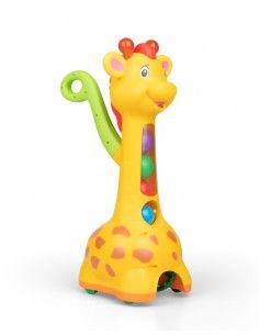 DUMEL DISCOVERY Żyrafa...