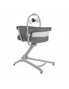CHICCO BABY HUG 4w1 AIR...