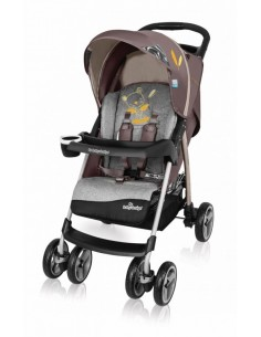 BABY DESIGN WALKER LITE...