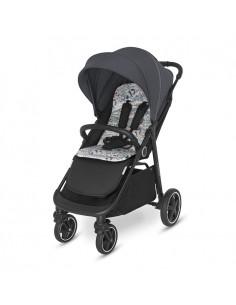 BABY DESIGN Coco 2021 wózek...