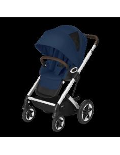 CYBEX TALOS S Lux wózek...