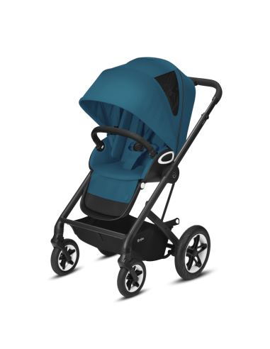 CYBEX TALOS S Lux wózek spacerowy,...