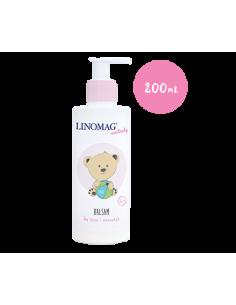 LINOMAG Balsam 200ml