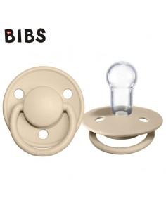 BIBS De Lux One Size...